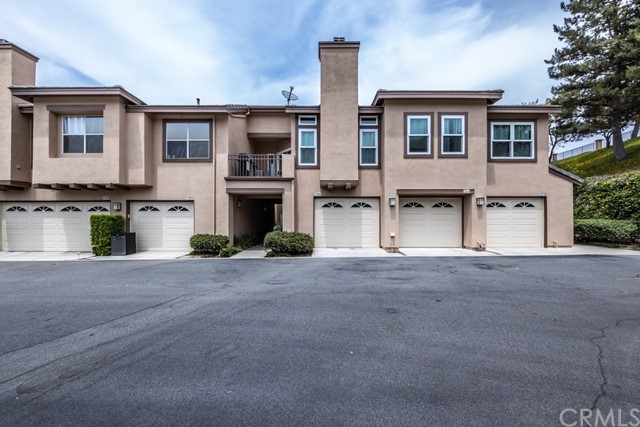 Detail Gallery Image 1 of 1 For 1366 S Country Glen Way, Anaheim Hills,  CA 92808 - 2 Beds   2/1 Baths