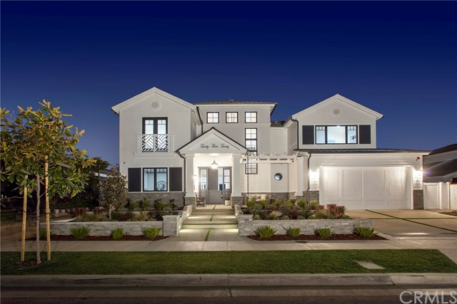 2320 Port Aberdeen Place, Newport Beach, CA, 92660