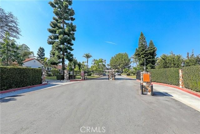 11551 Montlake Drive, Garden Grove, CA, 92841