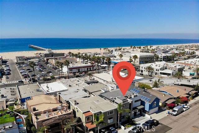 1121 Manhattan Ave, Hermosa Beach, CA 90254 photo 28
