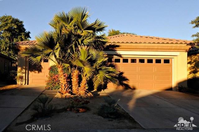 49839 Pacino Street, Indio, CA, 92201