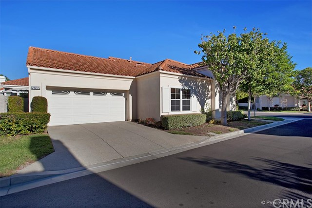 21255 Manzanillo , CA 92692 is listed for sale as MLS Listing OC15245257