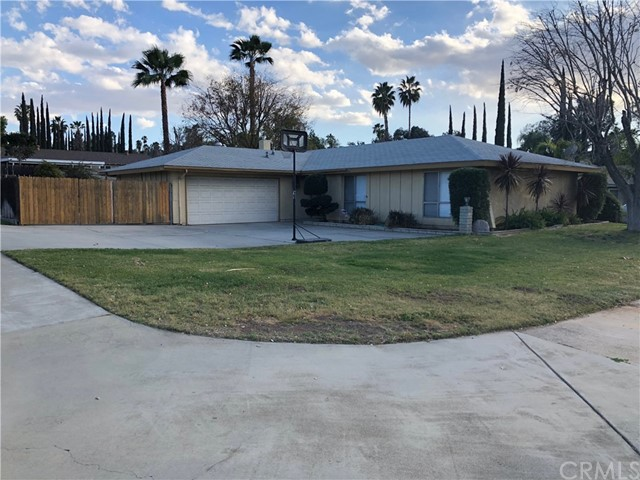 , CA  is listed for sale as MLS Listing EV18043321