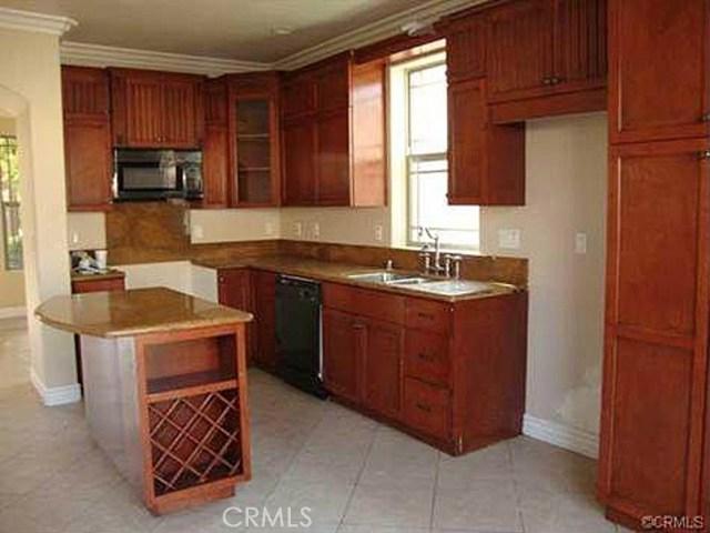 Pomona Homes For Sale