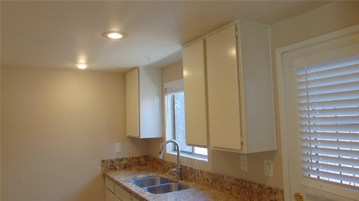 1520 Coulston Street Unit 39 San Bernardino, CA 92408 - MLS #: OC17170891