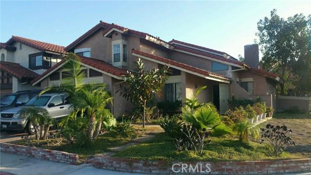 6294 Lakewood Street San Diego, CA 92122