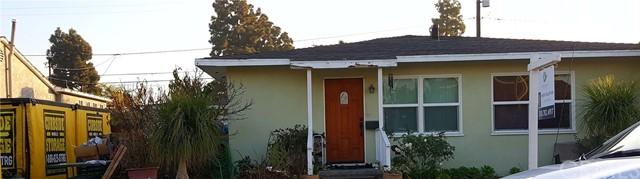 5814 E Gossamer St, Long Beach, CA 90808 Photo