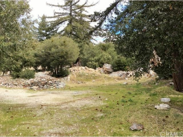 0 Glendora Ridge Rd, Mt Baldy CA: http://media.crmls.org/medias/7680fd52-c962-4a34-aa50-8547968e0104.jpg