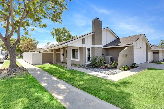 5120 E Tango Cr, Anaheim, CA 92807 Photo 0