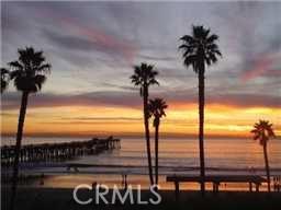 102 Surf Drive Unit 113 San Clemente, CA 92672 - MLS #: OC18091624