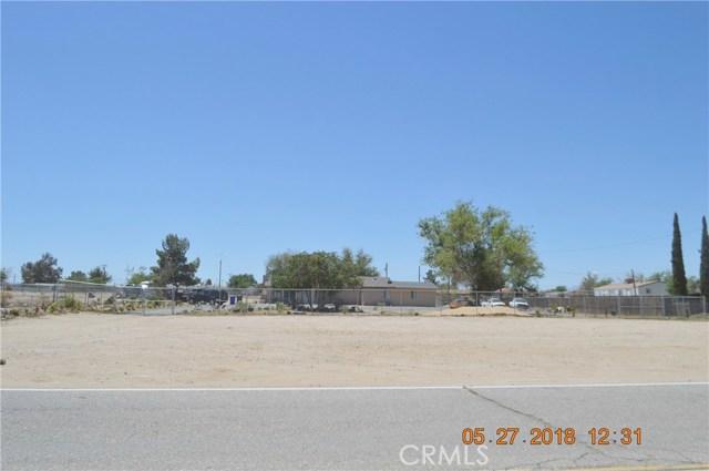 13159 Seneca Road Victorville, CA 92392 - MLS #: CV18125626