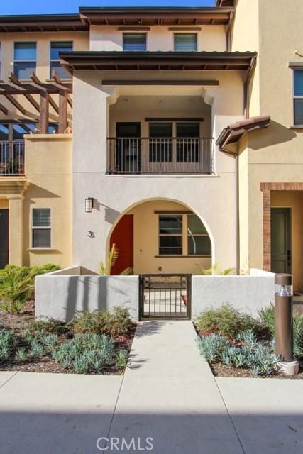 3830 W KENT Avenue, Santa Ana CA: http://media.crmls.org/medias/7684c78e-9e1b-49bb-a29e-7a57876831a8.jpg