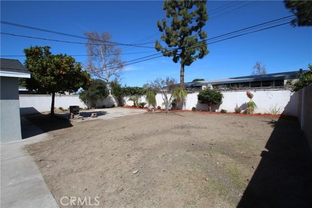 2839 W Academy Av, Anaheim, CA 92804 Photo 4