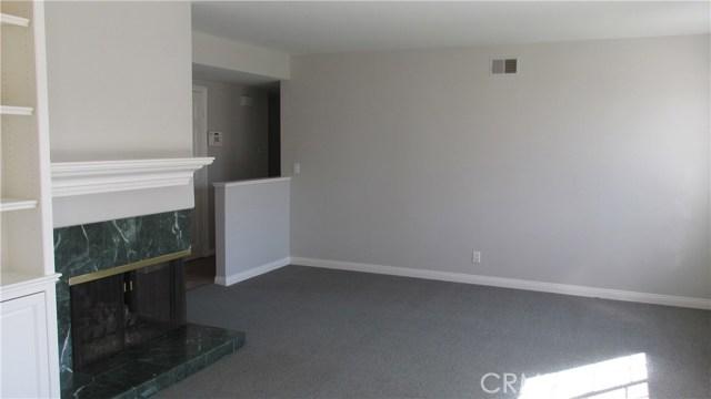 2408 E Adams Avenue Orange, CA 92867 - MLS #: OC17226690