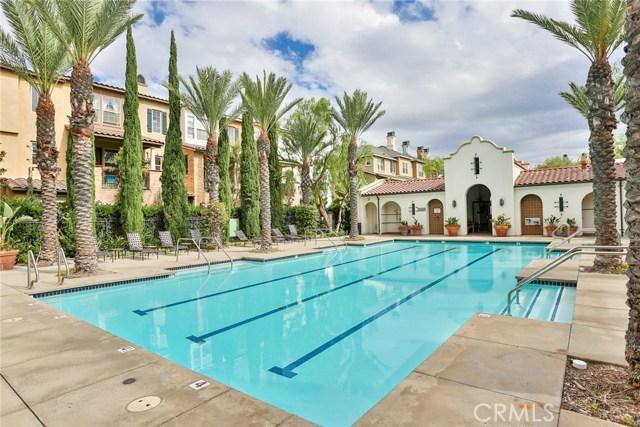 715 S Melrose St, Anaheim, CA 92805 Photo 60