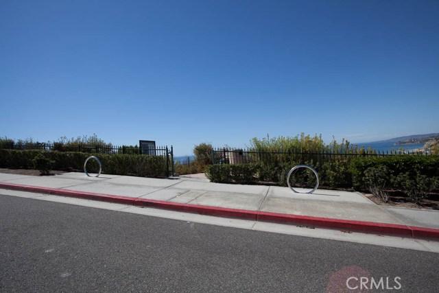 34034 Selva Road # 100 Dana Point, CA 92629 - MLS #: OC17124657