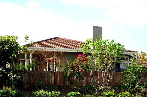 27004 Grayslake Road, Rancho Palos Verdes CA 90275