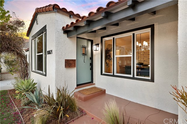 10821 Arizona Ave, Culver City, CA 90232 photo 2