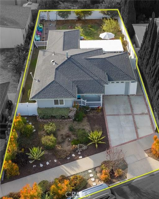 21137 Halldale Avenue, Torrance CA: http://media.crmls.org/medias/769081b8-d5ec-460a-bbca-65fcf84608b0.jpg