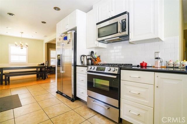 4740 Whitewood Av, Long Beach, CA 90808 Photo 13