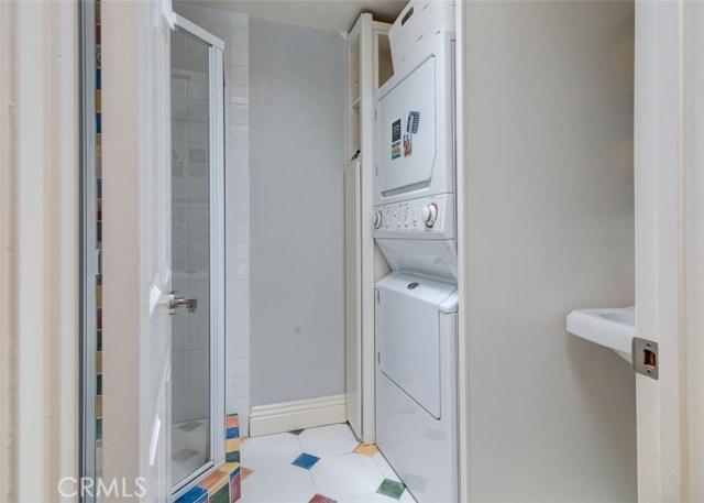 164 Villa Rita Drive, La Habra Heights CA: http://media.crmls.org/medias/7690f52c-81ad-4fba-ac29-630d92c724b1.jpg