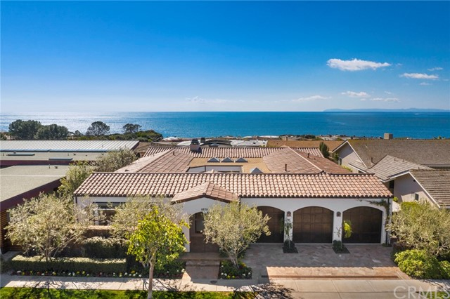 Photo of 4639 Orrington Road, Corona del Mar, CA 92625