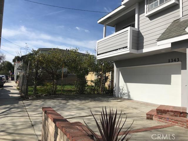 1334 Lee Ave, Long Beach, CA 90804 Photo 3