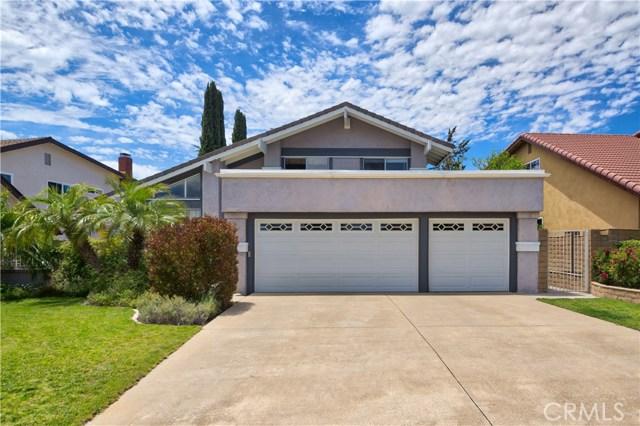 24991 Salford Street, Laguna Hills, CA 92653