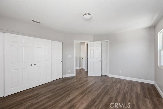 4966 Monroe Avenue, San Diego CA: http://media.crmls.org/medias/7699dde9-9930-4252-817a-fba7ae3b6371.jpg