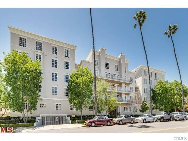 1040 4th Street Unit 115, Santa Monica CA 90403