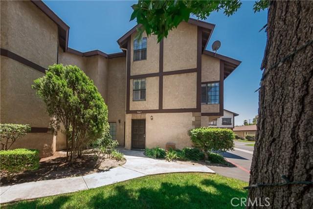 9047 Stacie Lane 16, Anaheim, CA, 92804