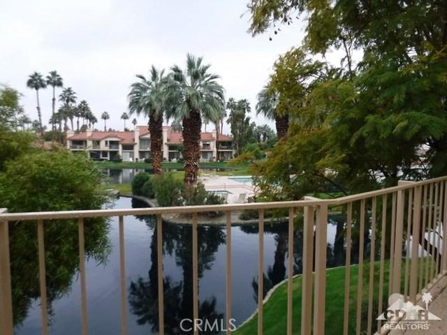 54493 Tanglewood, La Quinta CA: http://media.crmls.org/medias/769ce452-0b7c-46de-8ef4-0eec086d6aba.jpg