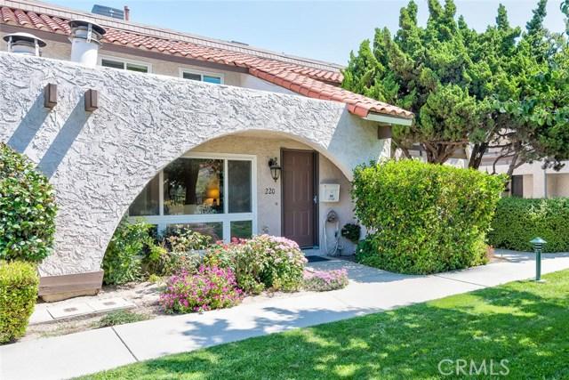 220 S Aron Place, Anaheim CA: http://media.crmls.org/medias/76a3907b-bdbc-444c-9e90-c98e893af58e.jpg