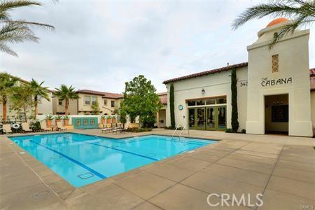 669 S Melrose St, Anaheim, CA 92805 Photo 47