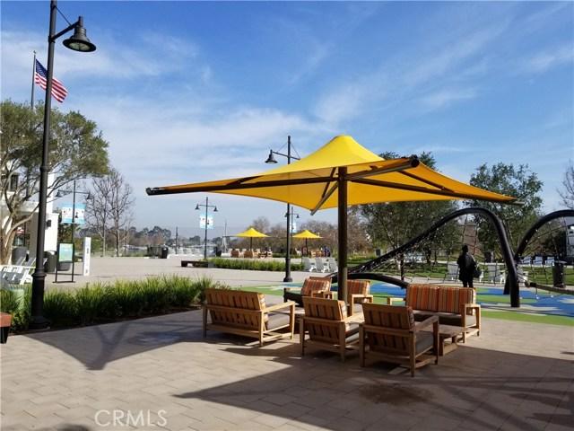 89 Pinewood, Irvine, CA 92604 Photo 49