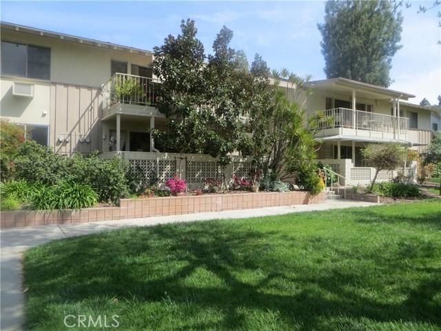 Photo of 255 Calle Aragon #C, Laguna Woods, CA 92637