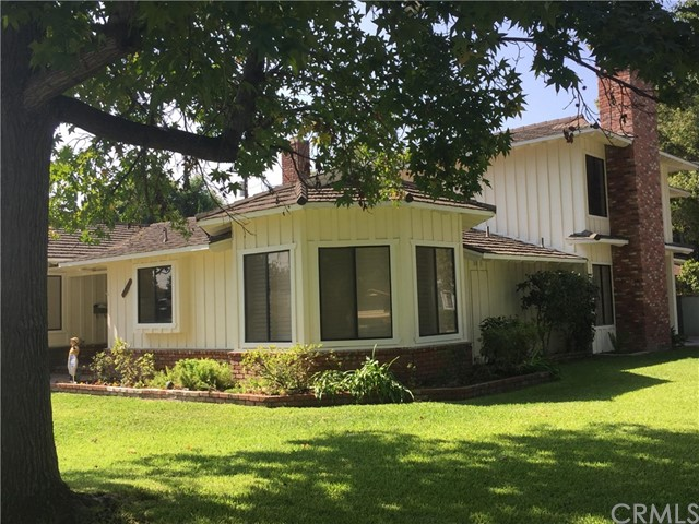 1721 Tulip Lane, Arcadia, CA, 91006
