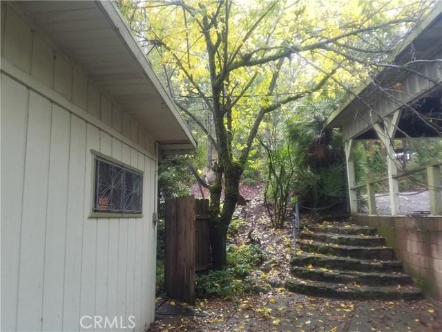 Single Family Home for Sale at 9575 Venturi Drive Cobb, California 95426 United States