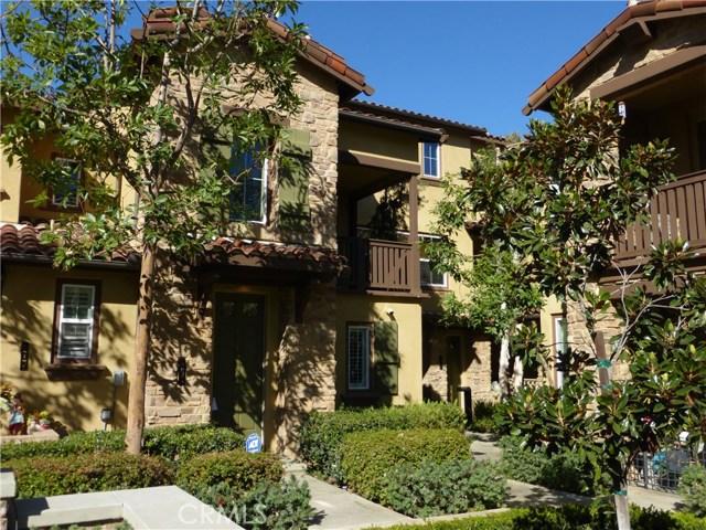 207 Danbrook, Irvine, CA 92603 Photo 1