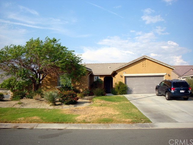 65322 Osprey Lane Desert Hot Springs, CA 92240 is listed for sale as MLS Listing JT17165287