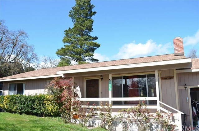 808 Old County Road, Templeton, CA 93465
