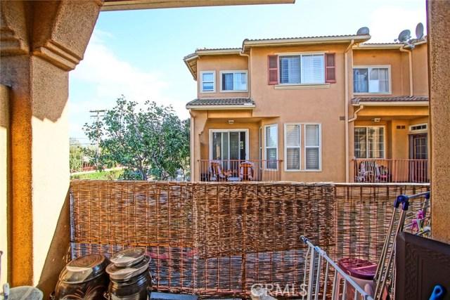 300 W Summerfield Cr, Anaheim, CA 92802 Photo 20