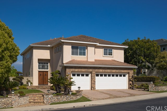 20 Ascension, Irvine, CA, 92612