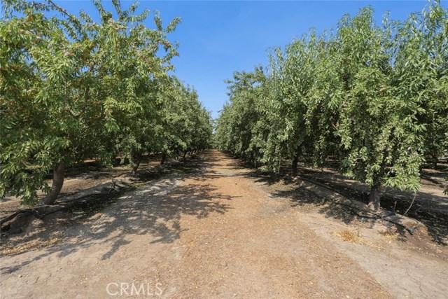 7272 Mariposa Way, Merced, CA, 95341