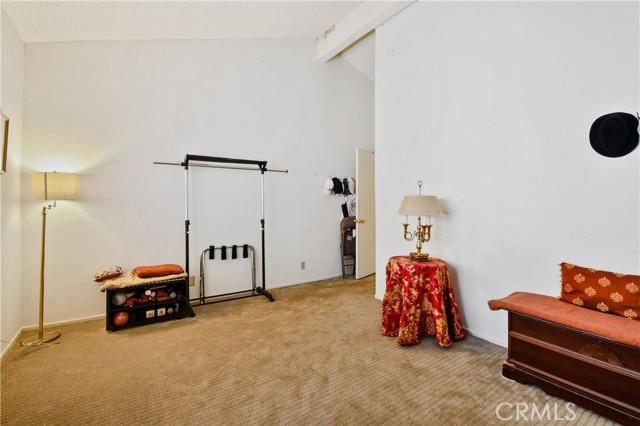 3492 Eboe Street, Irvine CA: http://media.crmls.org/medias/76ae0575-ef0d-483d-b886-58e90bb5fe7b.jpg