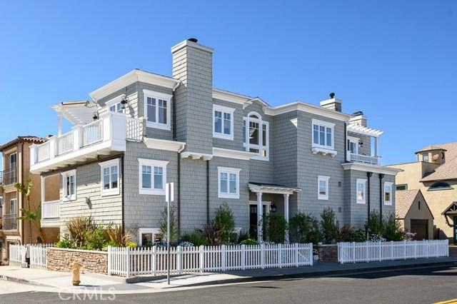 249 33rd St, Hermosa Beach, CA 90254 photo 2