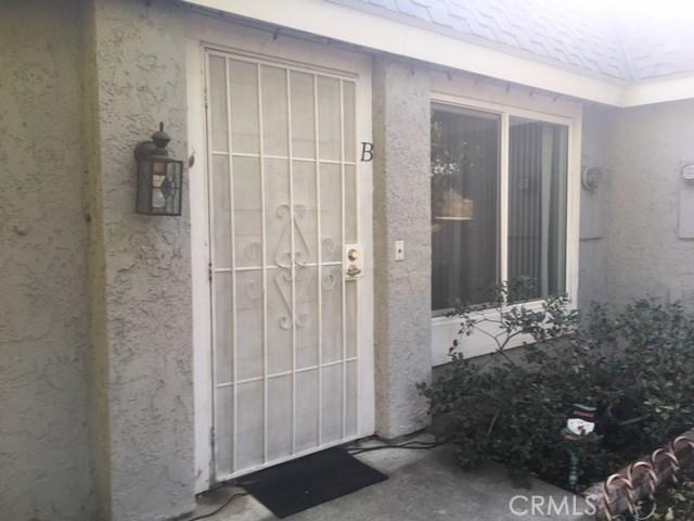 217 N Tustin Av, Anaheim, CA 92807 Photo