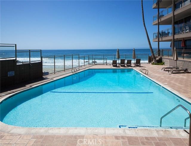 1585 S Coast, Laguna Beach, California