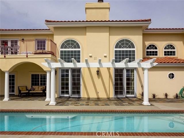Property for sale at 5255 Escarpa Avenue, Atascadero,  CA 93422