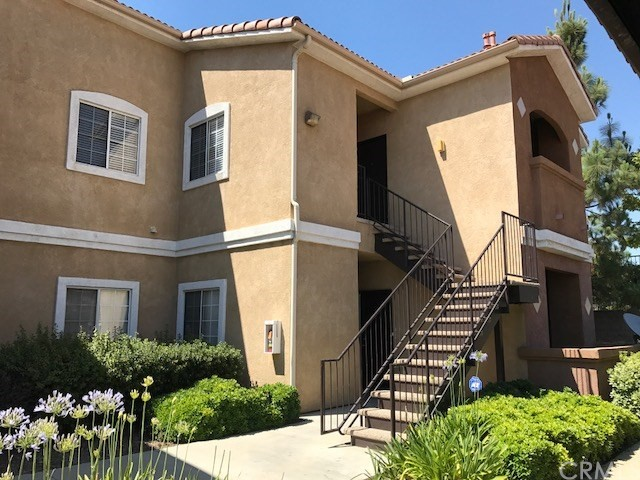 24909 Madison Avenue 422, Murrieta, CA 92562